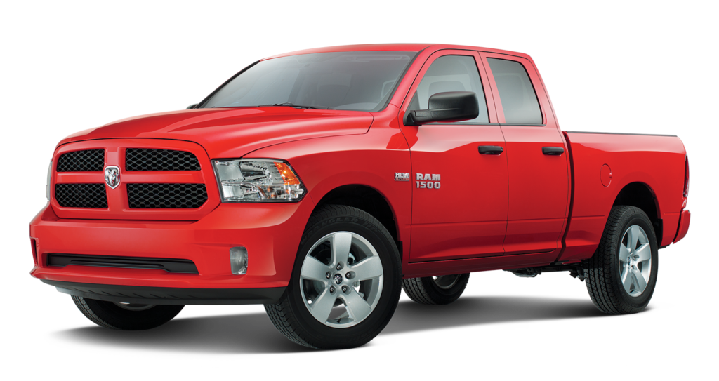 Used Ram 1500 For Sale >> Ram 1500 Trucks For Sale In Tulsa Ok New Used Ram 1500