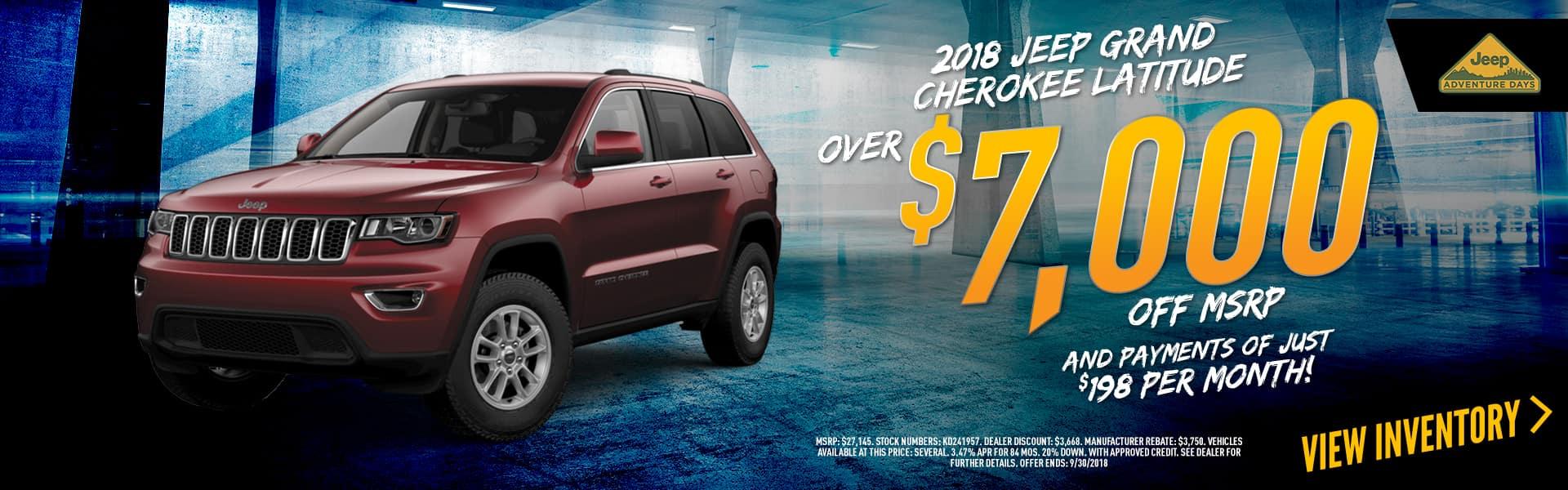 2018-jeep-grand-cherokee-latitude