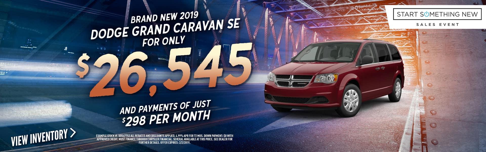 tulsa-ok-2019-dodge-caravan
