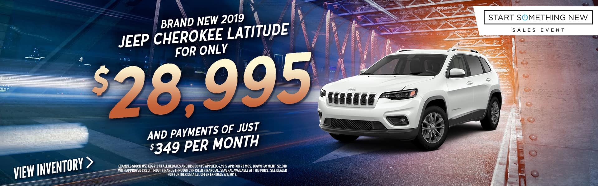 2019-jeep-cherokee-latitude-tulsa-ok