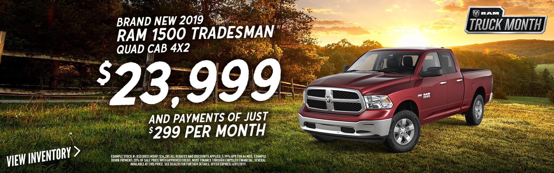 2019-ram-tradesman-quad-cab-for-23999-tulsa