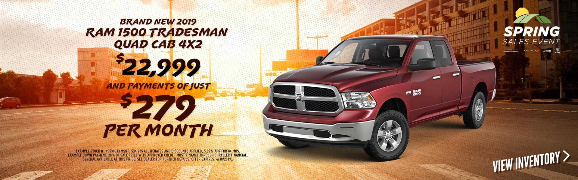 brand-new-ram-1500-tradesman-quad-cab-4x2-with-payments-of-279-per-month-tulsa