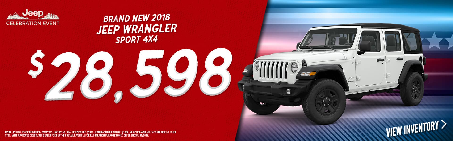 lease-2018-jeep-wrangler-sport-4-by-4-tulsa