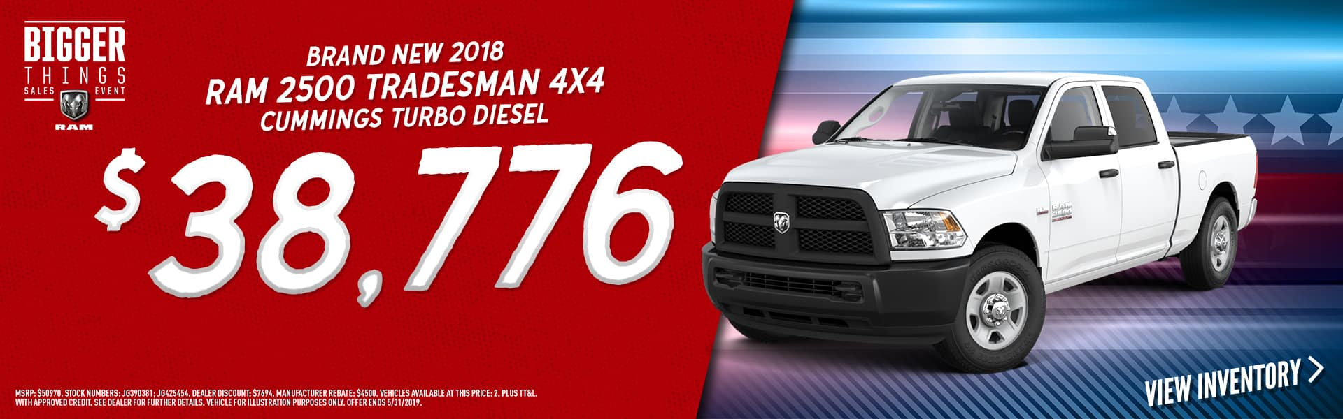 2018-ram-2500-tradesman-4by4-cummings-turbo-diesel-tulsa