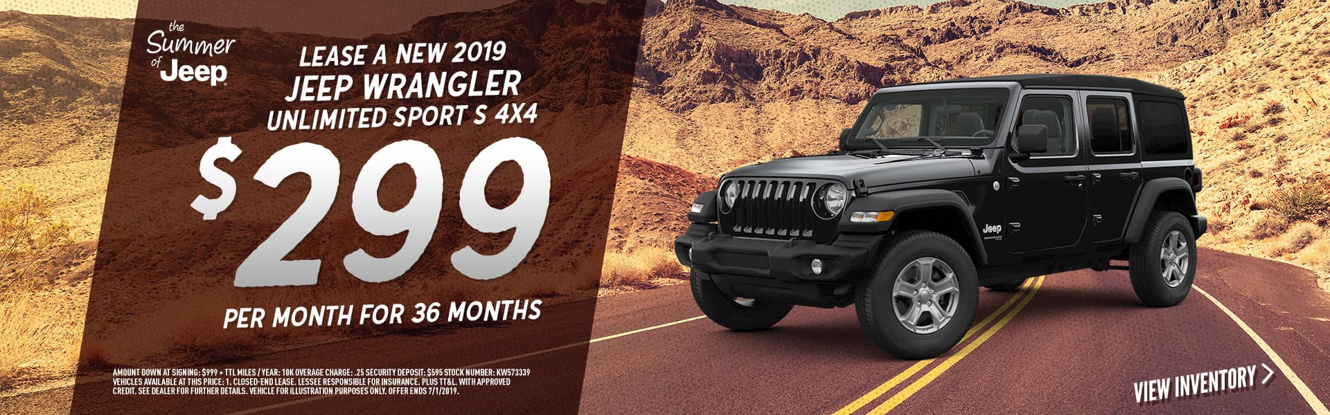 lease-new-2019-jeep-wrangler-unlimited-sport-s-4x4-tulsa