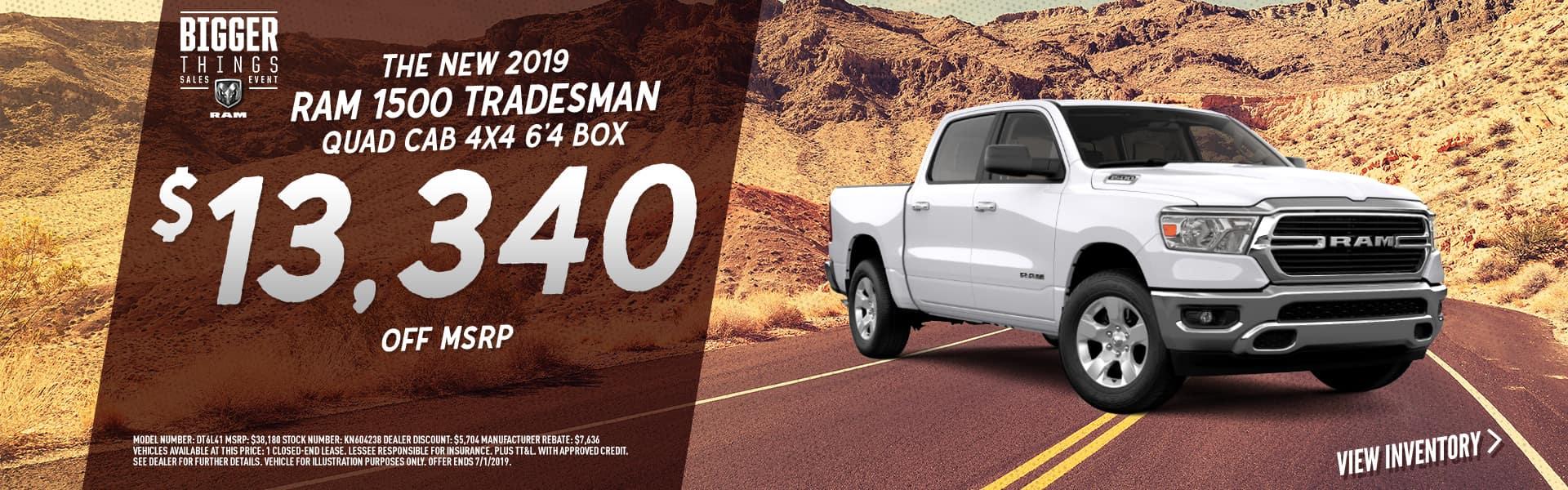 lease-2019-ram-1500-tradesman-quad-cab-4x4-box-tulsa