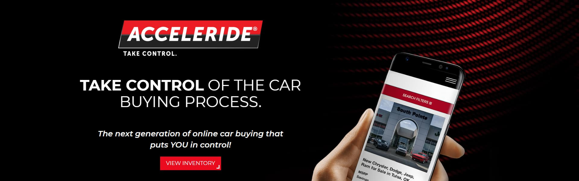 acceleride-take-control-of-the-car-buying-process