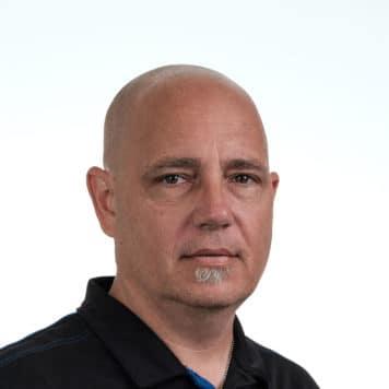 Cliff Koger