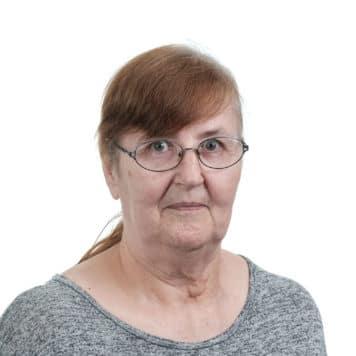 Vicki Renfrow