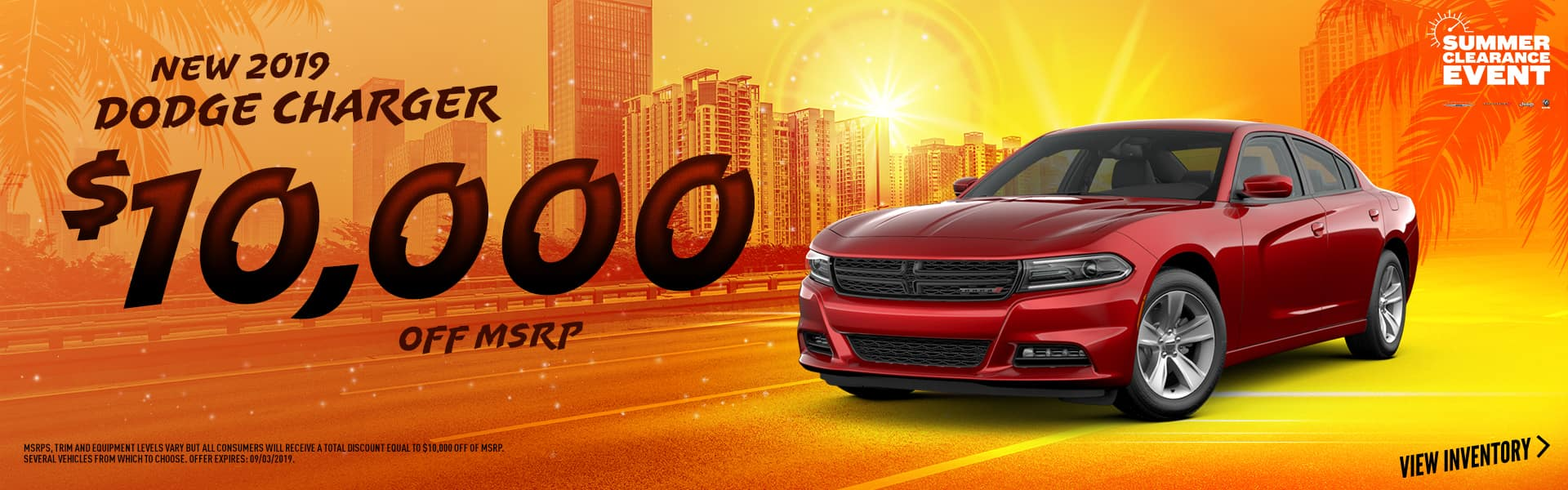10000-off-msrp-on-2019-dodge-charger-tulsa
