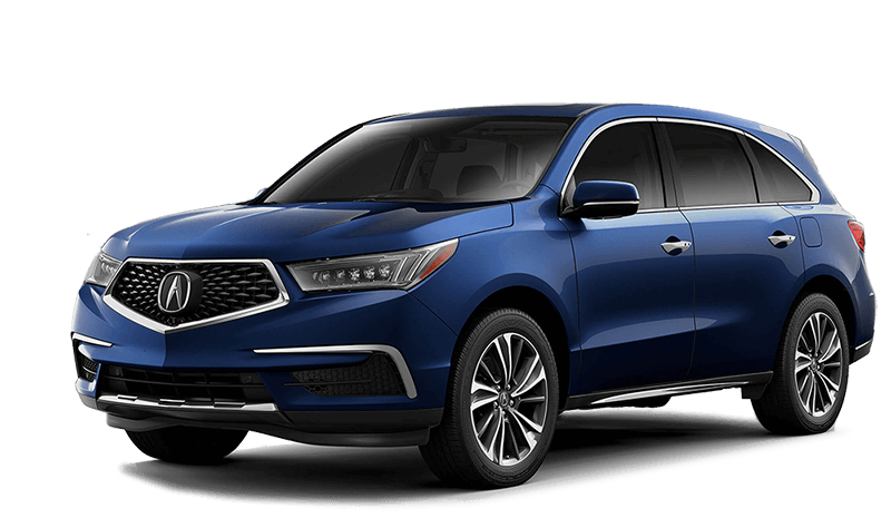 Acura MDX For Sale In Houston TX - Acura mdx for sale by owner
