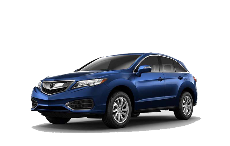 Acura RDX For Sale In Houston TX New Used Acura RDX - Acura 2018 for sale