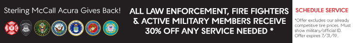 banner_acura_SM_military-law-fire_service-offer