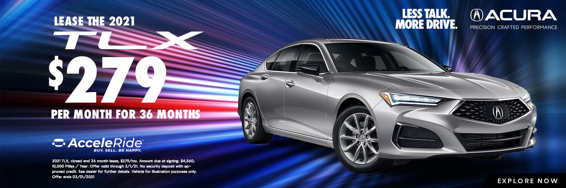 TLX-banner