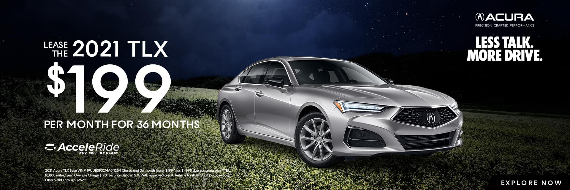 2021-TLX