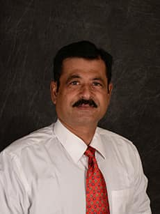 Prannath Pranu