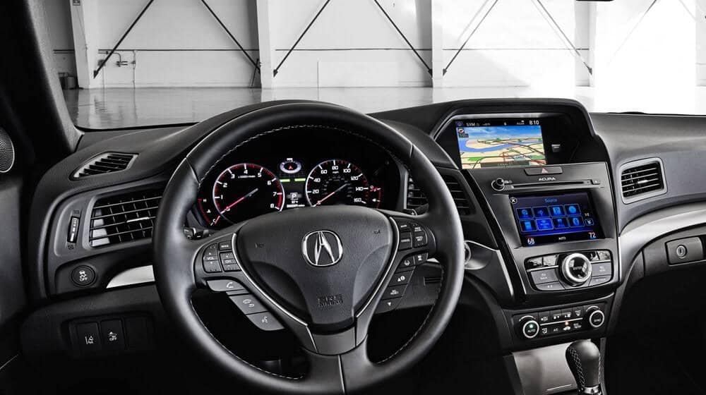 acura maintenance sugar land tx