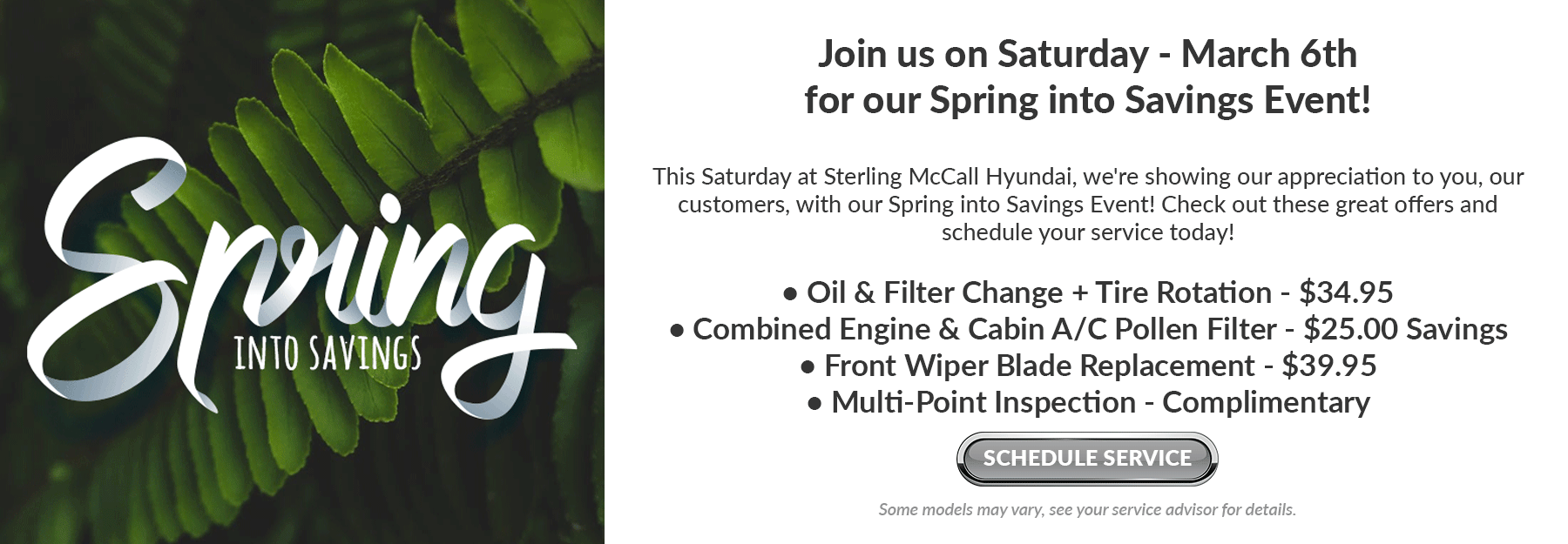 MARCH-web-Sterling-McCall-Hyundai