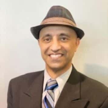 Adam Al-Tawrah