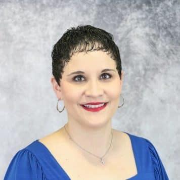 Michelle Santivanez