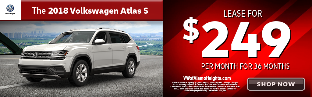 2018-volkswagen-atlas-s-alamo-heights