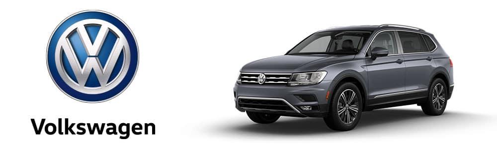 Vw San Antonio >> Volkswagen Tiguan For Sale In San Antonio New Used Tiguan