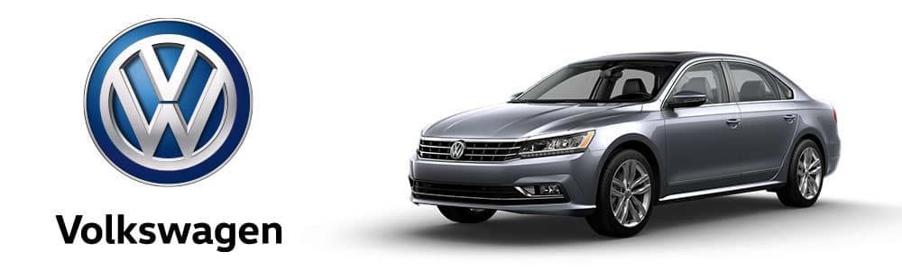 Volkswagen Passat for sale San Antonio TX
