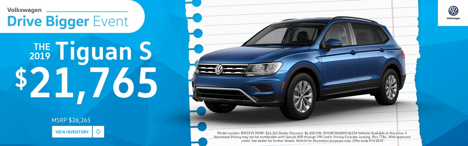 New & Used Car Dealership in San Antonio | Volkswagen of Alamo Heights
