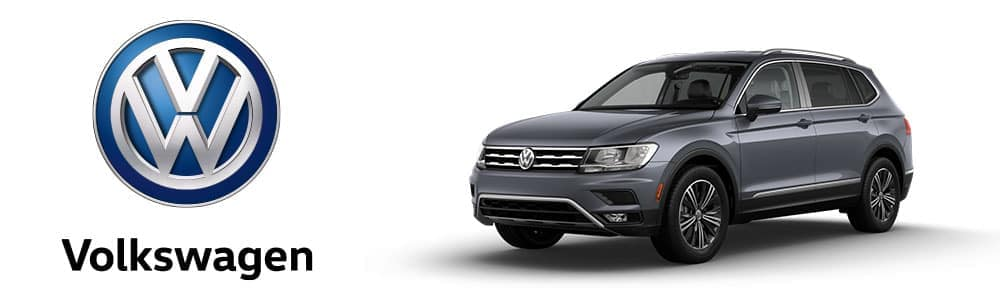volkswagen tiguan for sale in beaumont tx