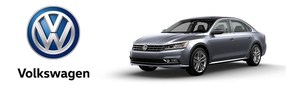 volkswagen passat for sale in beaumont tx