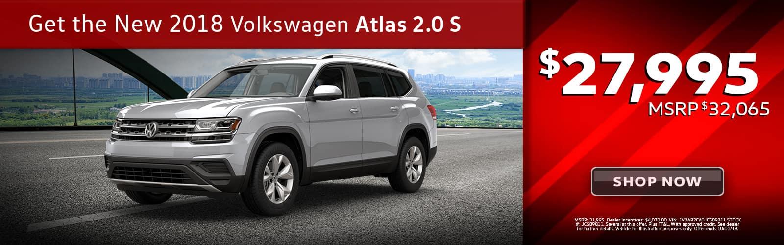 2018-volkswagen-atlas-2.0-s-volkswagen-beaumont