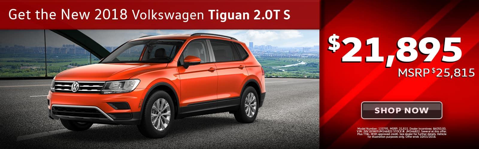 2018-volkswagen-tiguan-2.0t-s-volkswagen-beaumont