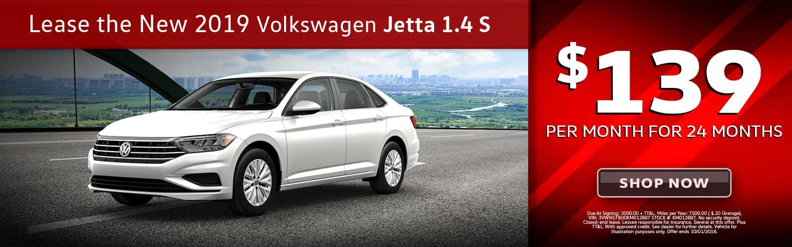 2019-volkswagen-jetta-1.4-s-lease-volkswagen-beaumont