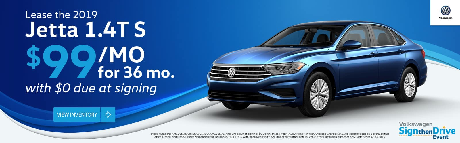 beaumont-tx-2019-vw-jetta