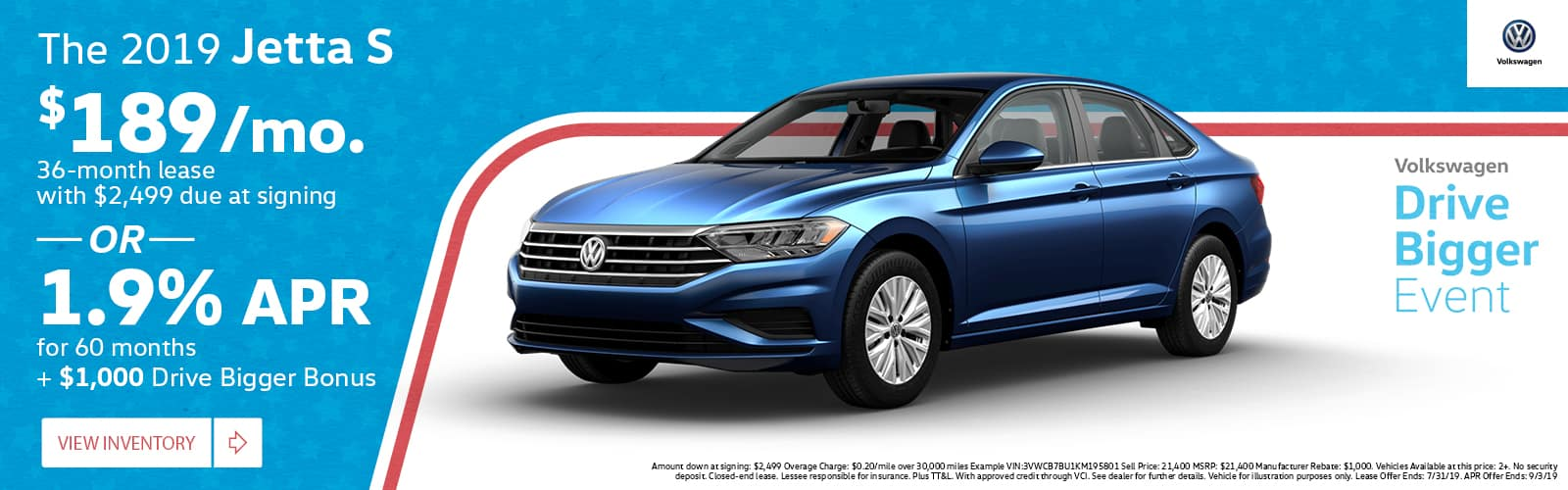 2019-vw-jetta-beaumont-tx