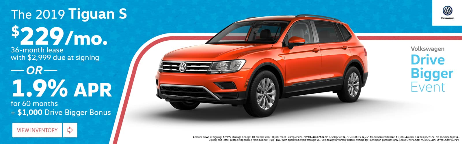 vw-2019-tiguan-beaumont-tx