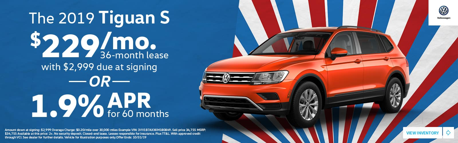 Volkswagen of Beaumont | New & Used Car Dealer Near Me