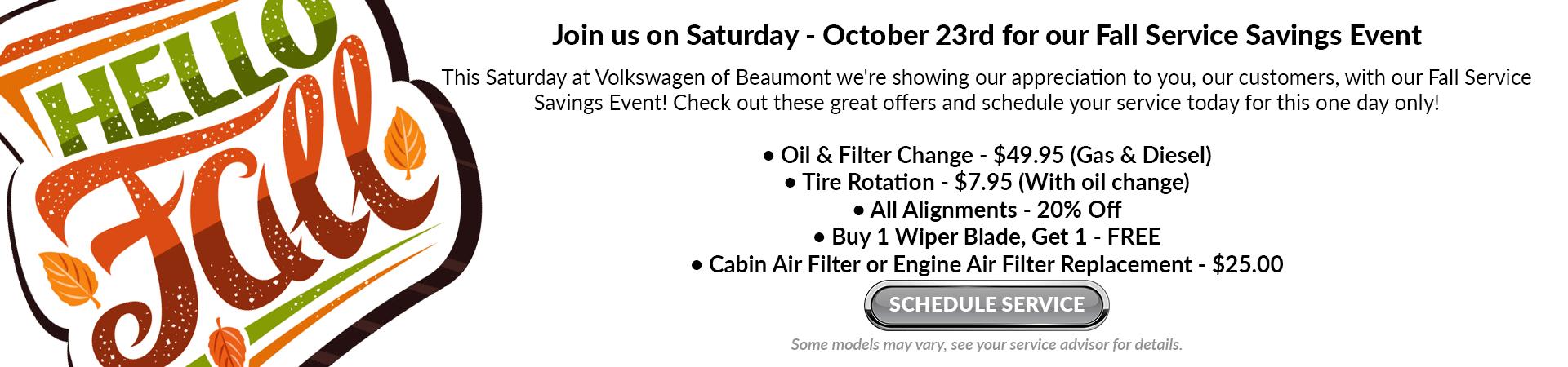 OCT-web-Volkswagen-of-Beaumont