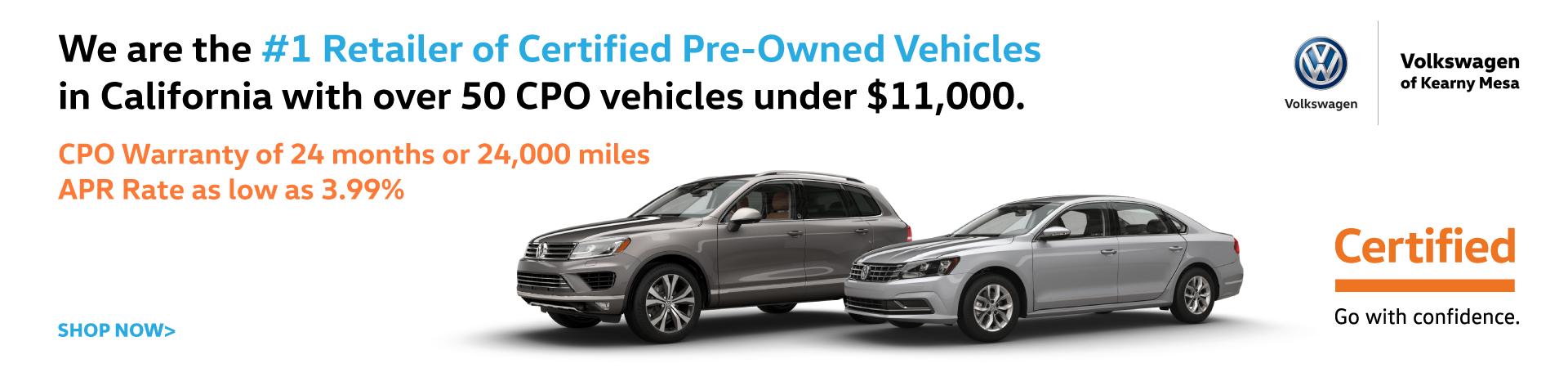 Vw Kearny Mesa >> Vw Kearny Mesa Top New Car Release Date