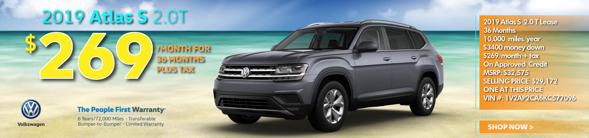 Vw Kearny Mesa >> Volkswagen Of Kearny Mesa Car Dealership Serving San Diego