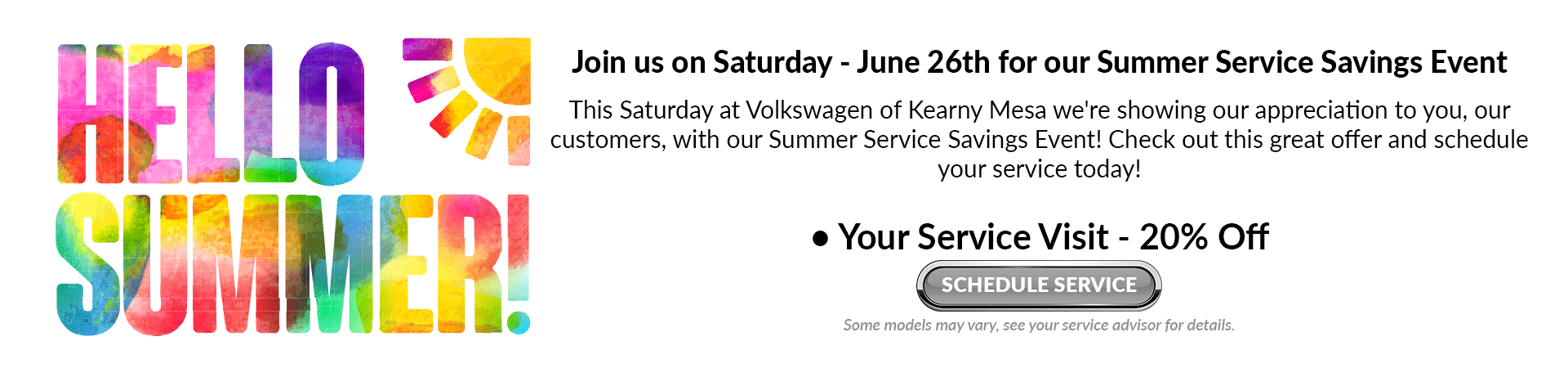 JUNE-web-Volkswagen-of-Kearny-Mesa