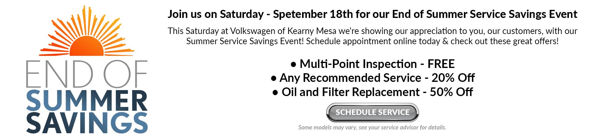 SEPT-web-Volkswagen-of-Kearny-Mesa