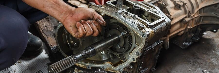 Vw Specialist Near Me >> Transmission Repair Near Me Panama City Fl Vw Of Panama City