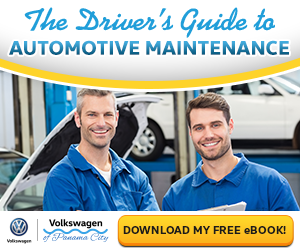 Driver's Guide to Automotive Maintenance eBook