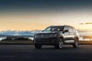 Volkswagen Lease Deals Panama City FL