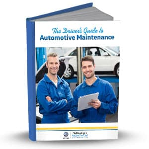 Drivers Guide to Automotive Maintenance