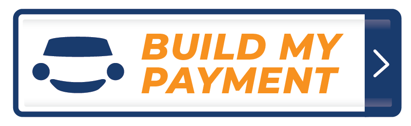 Build My Payment