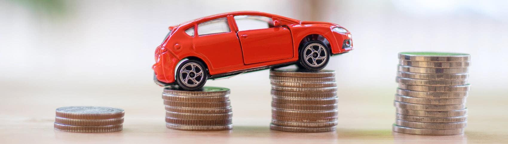We Buy Used Cars | Volkswagen of Panama City