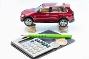 Volkswagen Finance Department near Springfield FL