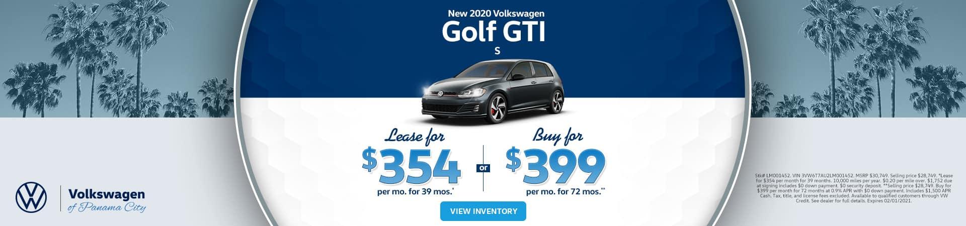 VWPanCity_Slides_1920x450_1-21_Golf (1)